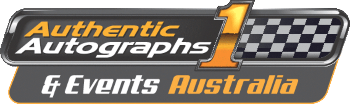 Authentic Autographs & Events Australia